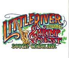 Little River Shrimp Festival
